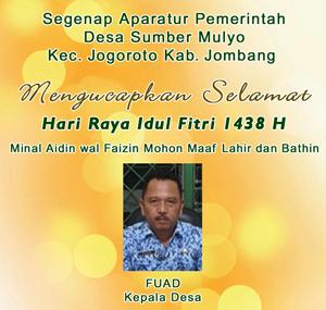 Fuad Jgoroto 300x285