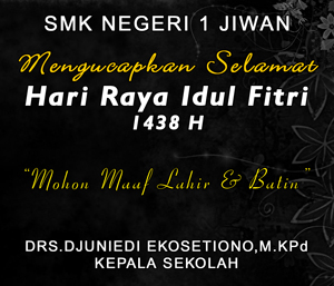 SMK NEGERI 1 JIWAN 300X257