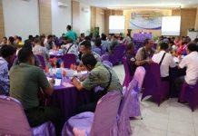 Kegiatan Bidang KPP, Dinas Kelautan dan Perikanan Jatim