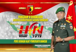 pangdam-v-brawijaya-hpn-201